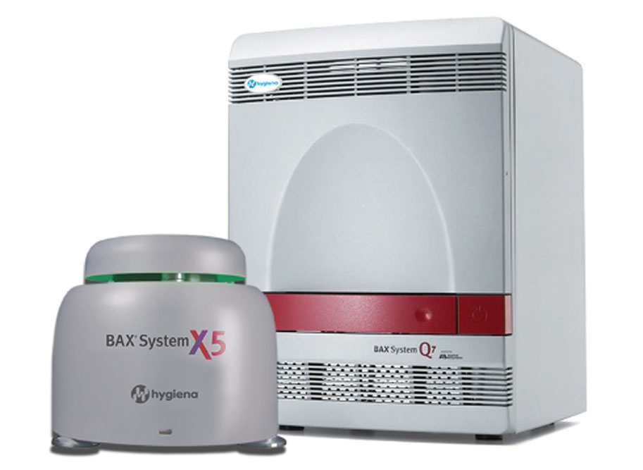 PrimusLabs Transitions To BAX® System For Microbiological Testing
